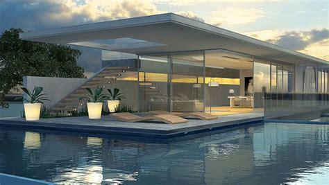Moderne Luxushäuser by Luxusimmobilien Luxus Haus Kaufen Luxus Wohnung Bei