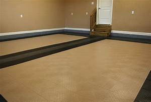 Flooring cost laminate wood flooring cost wood for How much is racedeck flooring
