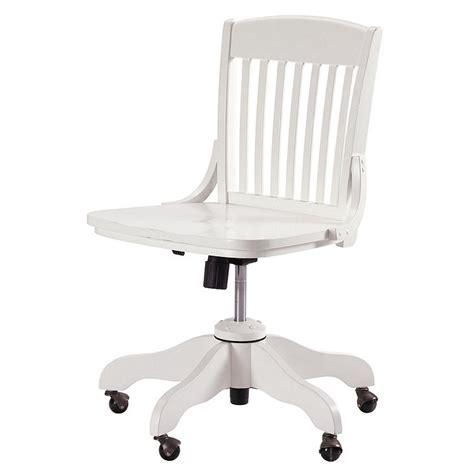 furniture gt office furniture gt desk gt desk height seating