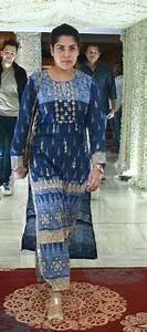 Sridevi Kapoor Prayer Meet At Chennai - Photo 20 of 31