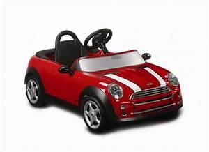Petite Voiture Enfant : petite voiture enfant votre site sp cialis dans les ~ Melissatoandfro.com Idées de Décoration