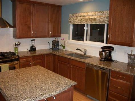 diy kitchen remodel on a tight budget diy kitchen