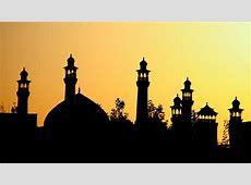 Hina Masjid, Staff Manchester United Ini Langsung Dipecat