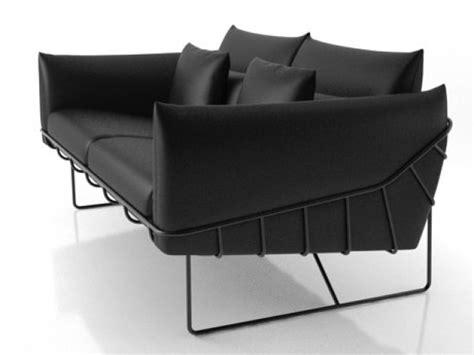 herman miller sofa best of herman miller sofa with goetz