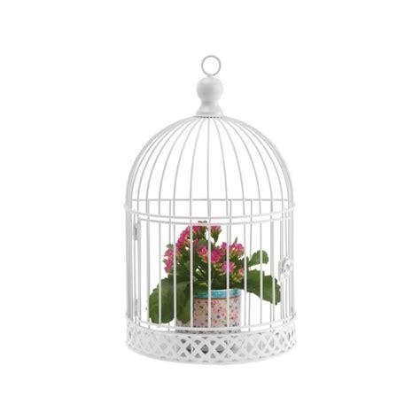 cage oiseaux deco pas cher visuel 6