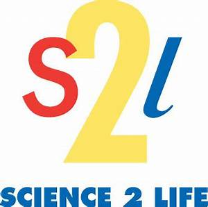 SCIENCE 2 LIFE
