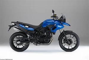 Moto Bmw 650 : 2016 bmw g 650 gs motorcycle usa ~ Medecine-chirurgie-esthetiques.com Avis de Voitures