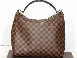 Taschen Von Louis Vuitton : louis vuitton portobello gm n41185 luxusuhr24 ~ Orissabook.com Haus und Dekorationen