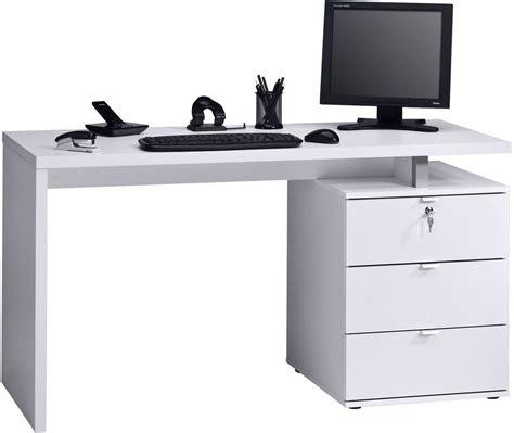 Schreibtisch Möbel by Schreibtisch Maja M 246 Bel Kaufen Otto