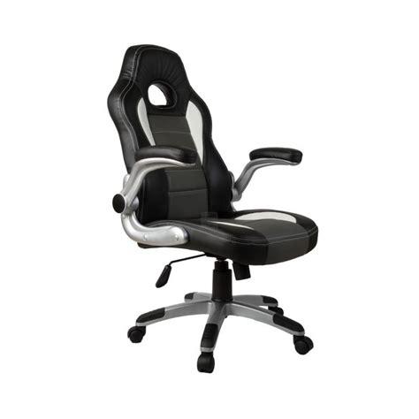 fauteuil bureau sport fauteuil de bureau sport racing quot nürgburg quot
