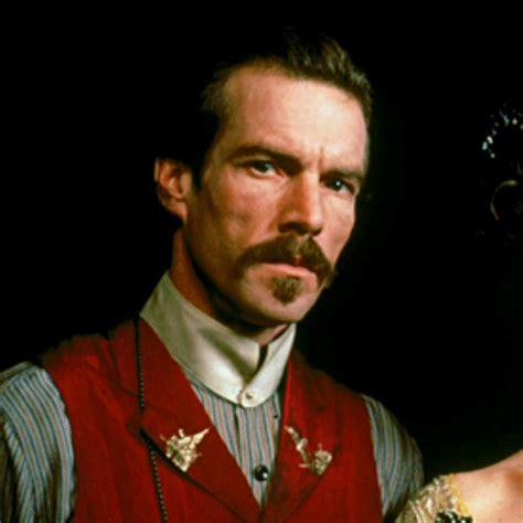 dennis quaid western movies dennis quaid dennis quaid pinterest film character