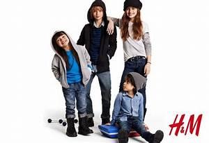 Hm Sale Kinder : 5 best clothing brands for your kids new kids center ~ Eleganceandgraceweddings.com Haus und Dekorationen
