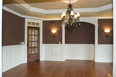 Painting Transformations Inc. Mississauga Painting Company