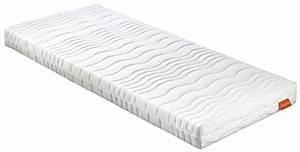 Matratze Härtegrad 1 : sleepling 190126 matratze basic 50 h rtegrad 2 80 x 200 cm wei matratzen online shop ~ Frokenaadalensverden.com Haus und Dekorationen