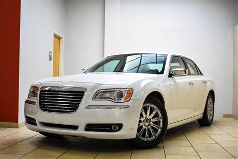 2013 Chrysler 300 Base by 2013 Chrysler 300c Base Stock 513641 For Sale Near