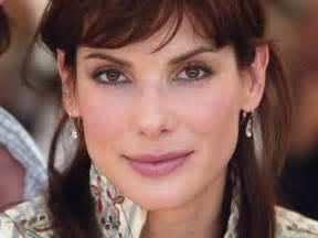 Sandra Bullock - Sandra Bullock Wallpaper (743743) - Fanpop