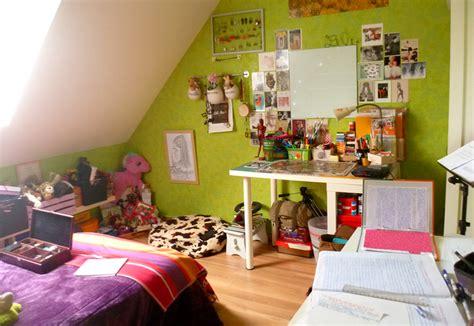 Room Tour  Idées Pour Décorer Sa Chambre