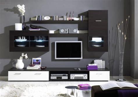 Ideen Zum Streichen Wohnzimmer by Wohnzimmer Streichen Farbe