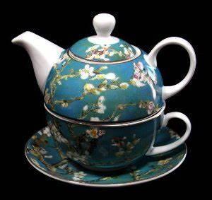 Théière Et Tasse : duos th i res artistiques tasses th en porcelaine goebel ~ Teatrodelosmanantiales.com Idées de Décoration
