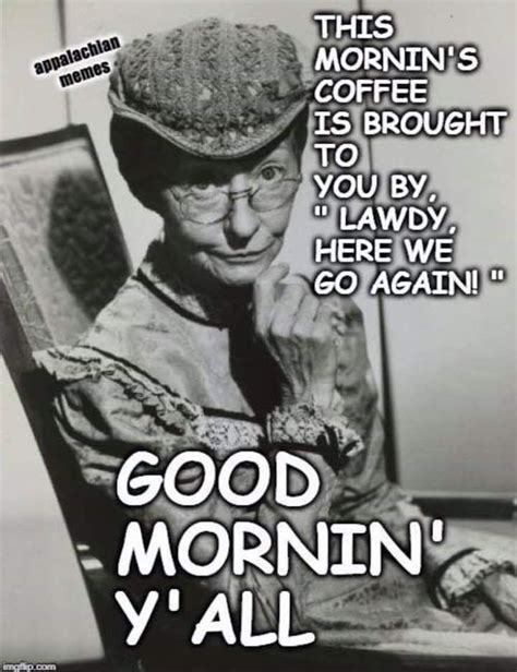 Now enjoy reading some funny. Pin on Coffee memes