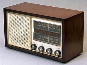 Acoustics And Radio Technology  Fact Or Fiction Quiz