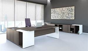 executive office design | Home office | Pinterest | Office ...