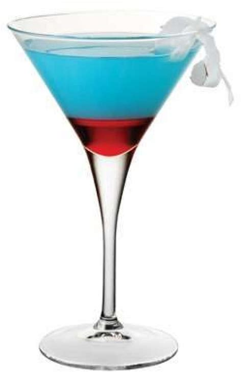 fourth of july drink recipes diy food ideas 34 desserts appetizers drinks recipes for 4th july celebration diy craft ideas