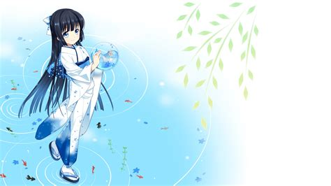 Animated Girly Wallpapers - anime wallpapers high resolution pixelstalk net