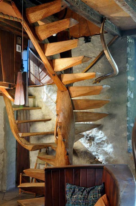 Offbeat Pennsylvania: The House that Esherick Built