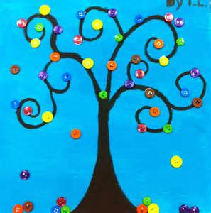 angela button trees class