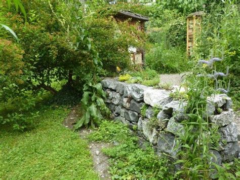 Botanischer Garten Bern Schule by Familycorner Schulstube Homeschool