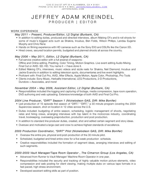 descriptive words for resume summary 28 images top