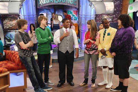 The Suite Life Will Be Back Mania Magazine