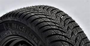 Pneu Michelin Hiver : dossier les pneus hiver sont ils vraiment utiles ~ Medecine-chirurgie-esthetiques.com Avis de Voitures