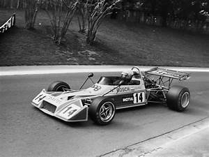 Beltoise Racing Kart : bob wollek motul m1 ford bda motul rondel racing xxxiii grand prix automobile de pau ~ Medecine-chirurgie-esthetiques.com Avis de Voitures