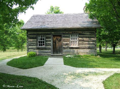 maison en bois les douceurs de lina
