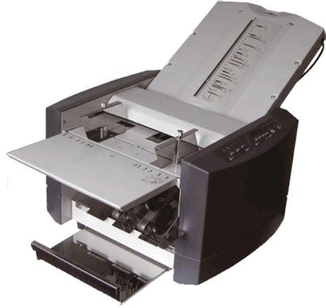 plieuse de bureau plieuse de table ep42f matrel