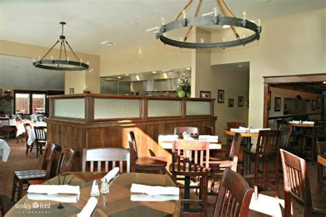 Picture Of Brothers Restaurant At