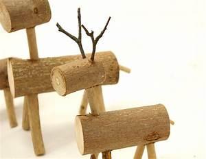 Designer Stehlampen Holz : stehlampen aus holz stehlampen aus holz haus ideen stehlampen stehlampe aus altem holz geb ~ Indierocktalk.com Haus und Dekorationen