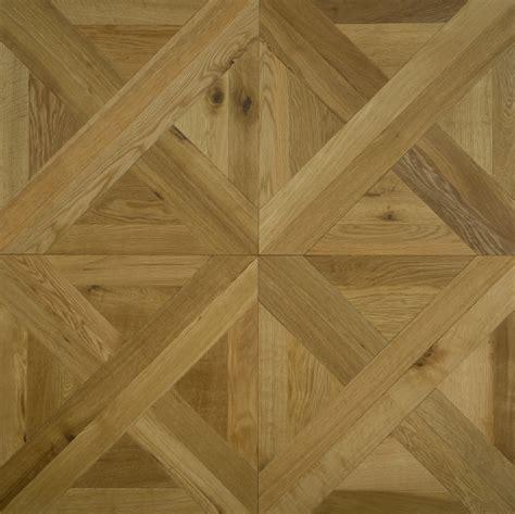 parquet flooring real wood and oak parquet flooring for sale prime floors