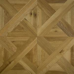 real wood and oak parquet flooring for sale prime floors With parquet panels