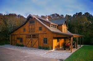 ranch log home floor plans welcome home boston magazine post and beam barns ct ma