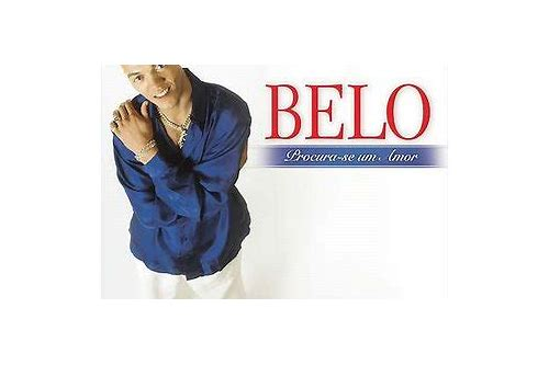 baixar album sheila em 7 2006