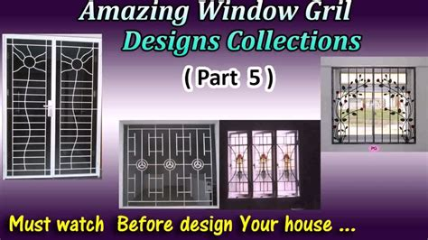 house window grill design philippines interior design