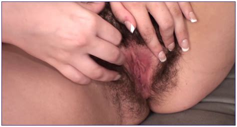 Forumophilia Porn Forum Natural Exciting Hairy Pussy