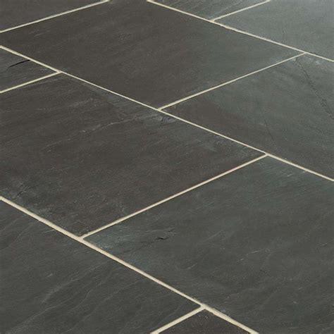 Rustic Black Slate Floor Tiles  Marshalls. Online Kitchen Accessories. Modern Kitchen Sink Design. Red Kitchen Knives. Modern Kitchen Showroom. Kitchen Drawer Organizer Diy. Country Kitchen Indianapolis In. Shelf Organizer For Kitchen Cabinet. Red Black Kitchen Decor