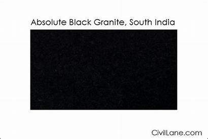 Granite Stone Shades India Indian Civillane Absolute