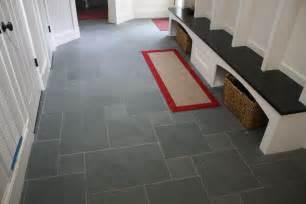 for floor slate flooring slate floors virginia slate