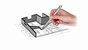Keyplan 3d en detail dessin design et plan pour votre for Dessiner sa maison 3d 9 keyplan 3d en detail dessin design et plan pour votre