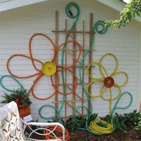 Pinterest Outdoor Crafts  Just Bcause